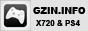 www.gzin.info