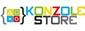 konzole-store.cz